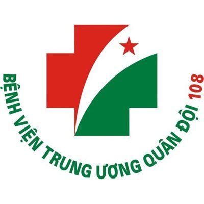 benh-vien-trung-uong-quan-doi-108-635617499239221993
