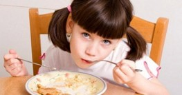 Lời khuyên ăn uống cho bệnh nhân nhược cơ