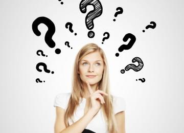 Bệnh nhược cơ là gì? Tìm hiểu về bệnh nhược cơ