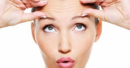 Sụp mí mắt  – Nguyên nhân có thể do nhược cơ