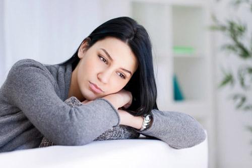 Bệnh nhược cơ có nguy hiểm không? 1