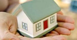 Tips an toàn tại nhà cho người bệnh nhược cơ