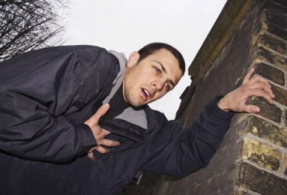 Cơn nhược cơ cấp nguy hiểm thế nào? 1