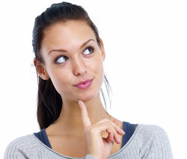 Bệnh nhược cơ và những điều cần biết 1
