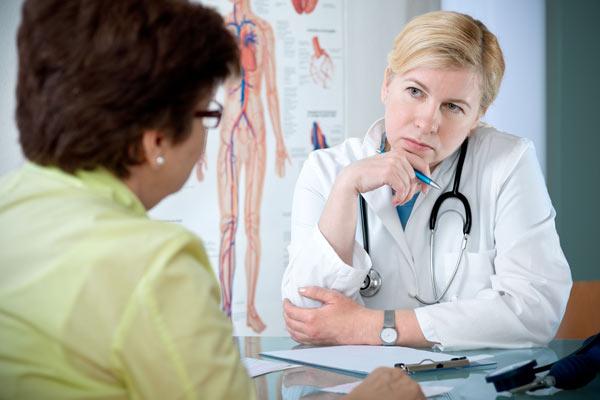 Giải pháp điều trị nhược cơ trong từng giai đoạn 1