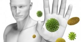 Chia sẻ bí kíp tăng cường hệ miễn dịch cho người bệnh nhược cơ
