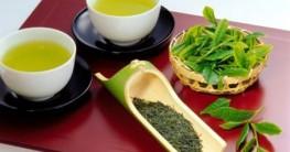 4 loại thực phẩm ngon – bổ – rẻ giúp tăng cường hệ miễn dịch